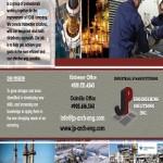 s-brochure-2